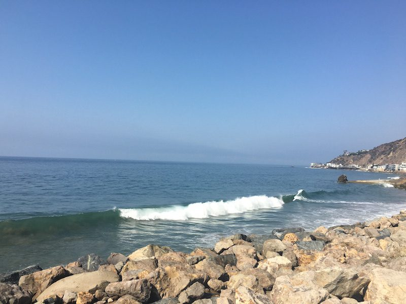 roadtrip-plage