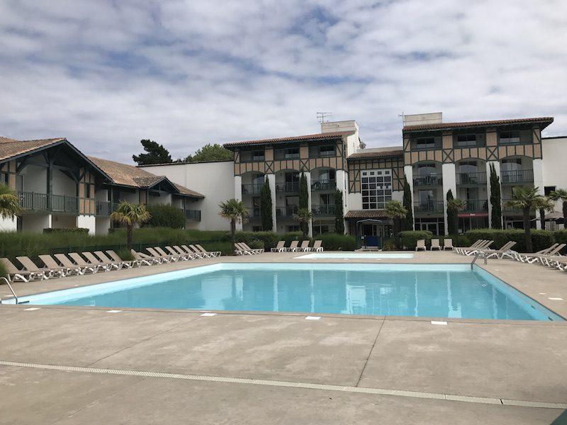 moliets-pierre et vacances-piscine