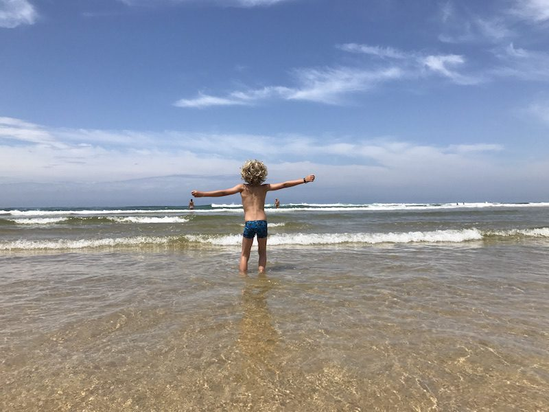 moliets-plage-pierre&vacances