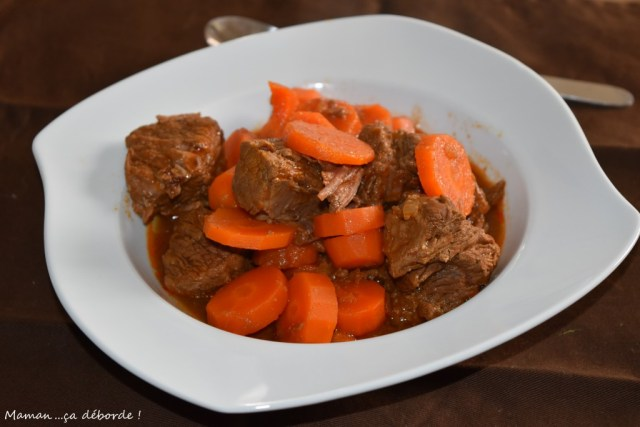 Boeuf aux carottes2