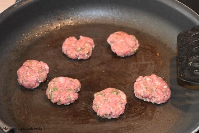mini hamburgers1