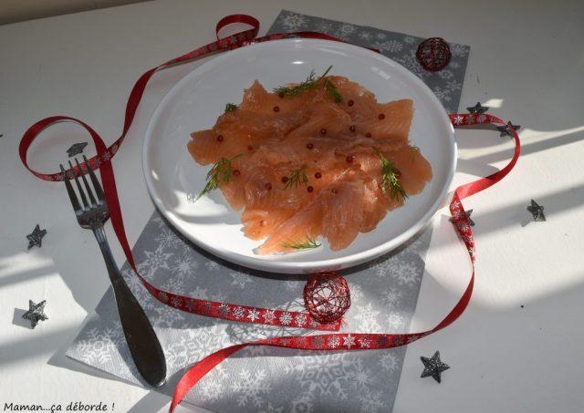 saumon-gravlax1
