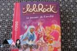 Lolirock - Le pouvoir de l'amitié