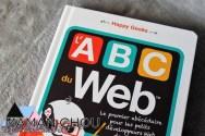 L'ABC du web