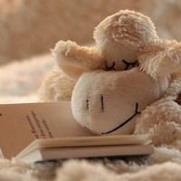 Un livre personnalisé enfant, le cadeau qui marche?