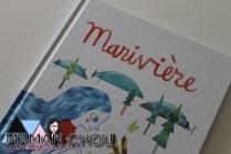 Marivière