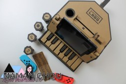 Nintendo Labo - Multi Kit