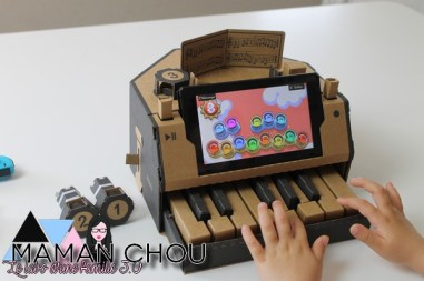 nintendo labo multi kit (158)