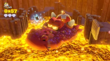 captain toad switch boss01