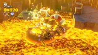 captain toad switch boss02