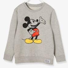 Sweat garçon Mickey