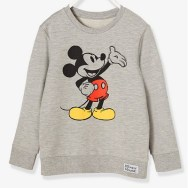 Sweat garçon Mickey