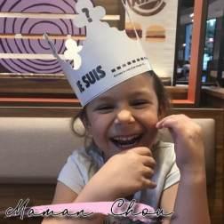petits bonheurs de septembre 2018 (7)
