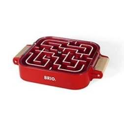 Mon premier labyrinthe - Brio