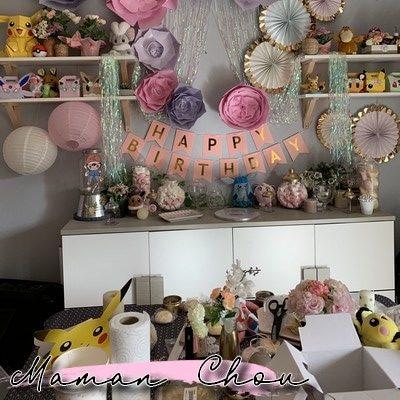 anniversaire pokémon girly (20)