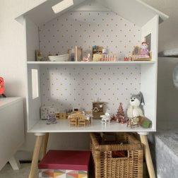 maison de poupée en bois petite amelie (13)