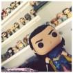 Funko Pop Disney Marvel Avengers Loki