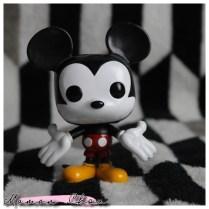 Funko Pop Disney Mickey