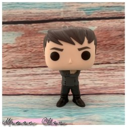 Funko Pop Outsider Dishonored