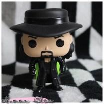 funko pop wwe undertaker