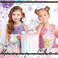Les packs décoration d'anniversaire: la bonne idée pour parents pressés, avis sur Mes Fêtes