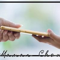 Le contrôle parental sur mobile, quand veiller sur les kids n'est plus un casse tête!