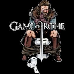 okiwoki game of thrones