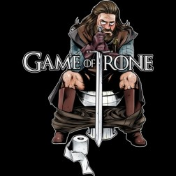 okiwoki game of thrones