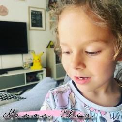 Les petits bonheurs de mai 2019 (9)