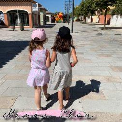 petits bonheurs juin 2019 (1)