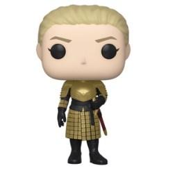 FUNKO POP GOT Brienne WL