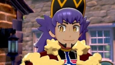 pokémon épée & bouclier (5)