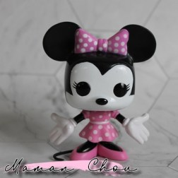 funko pop minnie mouse