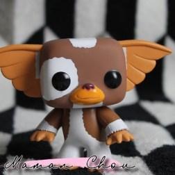 FUNKO POP - Les Gremlins - Gizmo