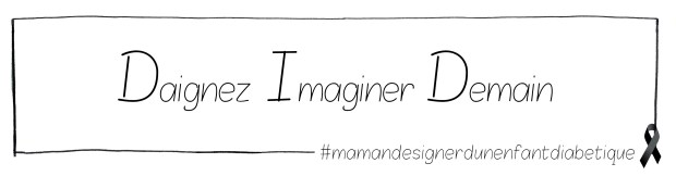 Daignez-Imaginer-Demain