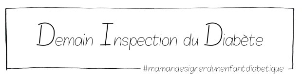 Demain-Inspection-Du-Diabete