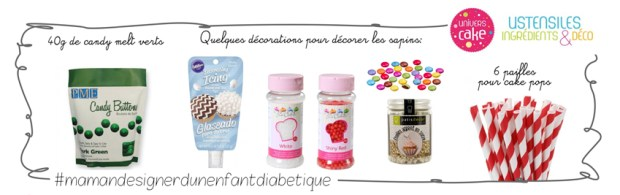 deco-gateau-glucides