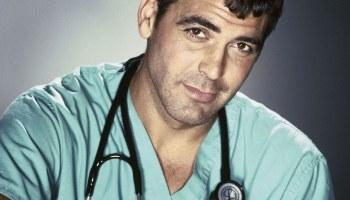 george clooney pediatra-01