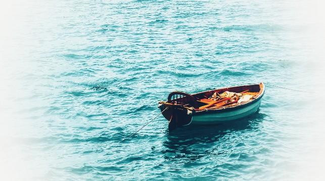 viajar en crucero con niños