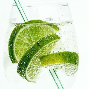 mama-necesita-un-gin-tonic