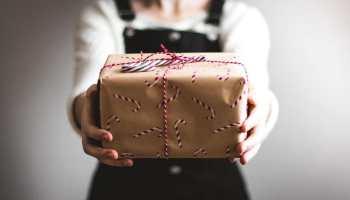 como elegir el regalo perfecto