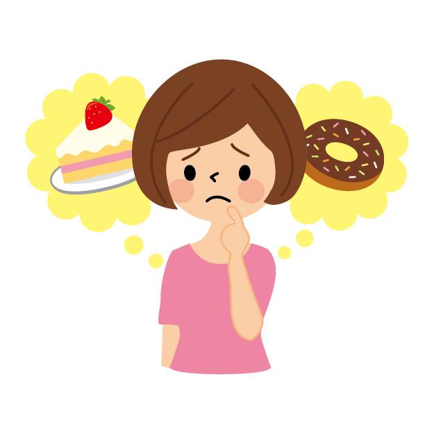 忍耐が必要!?妊娠から出産までの食生活と体重管理