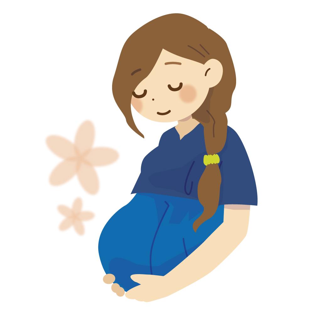 意外とお気楽!?不妊治療の最中に妊娠後のことをイメージトレーニング