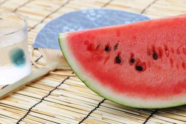 妊婦の夏は危険がいっぱい。妊婦の体に優しい夏の過ごし方