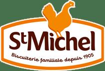 On teste les gâteaux St Michel.