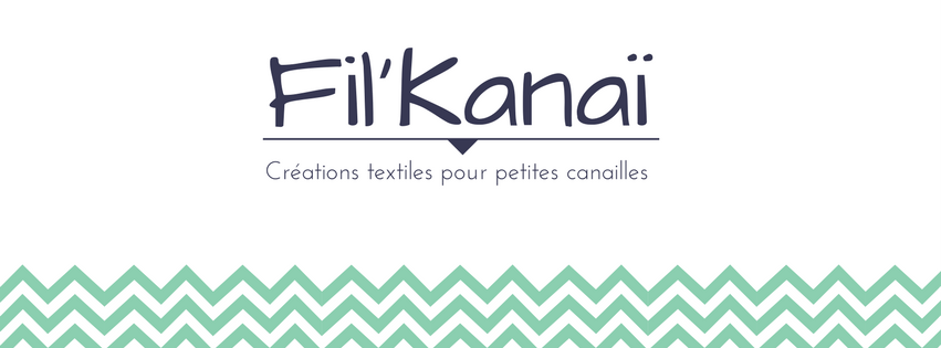 Réaliser le doux rêve de vos bambins avec Filkanaï