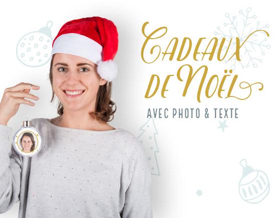 Notre Noël avec Your'Surprise