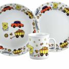 art-d-ela-table-vaisselle-enfant-porcelaine-souvenirs-d-enfance.jpg