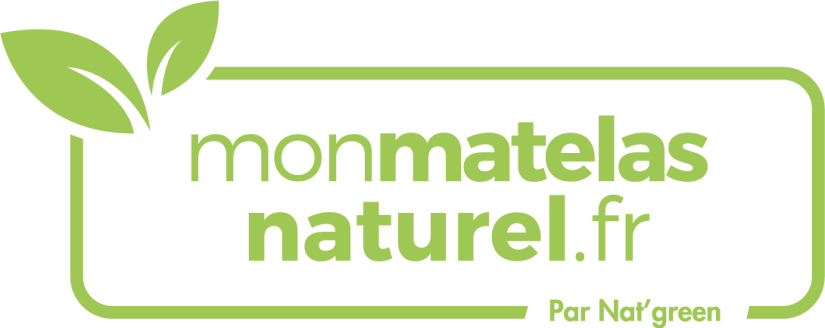 logo_monmatelasnaturel.fr