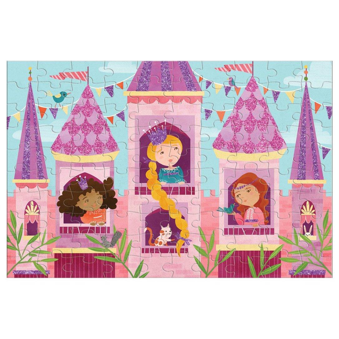 MP_GlitterPuz_Princess_INT2_9780735351882.jpg